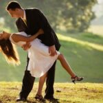 Love Spells That Work To Get Your Ex Back