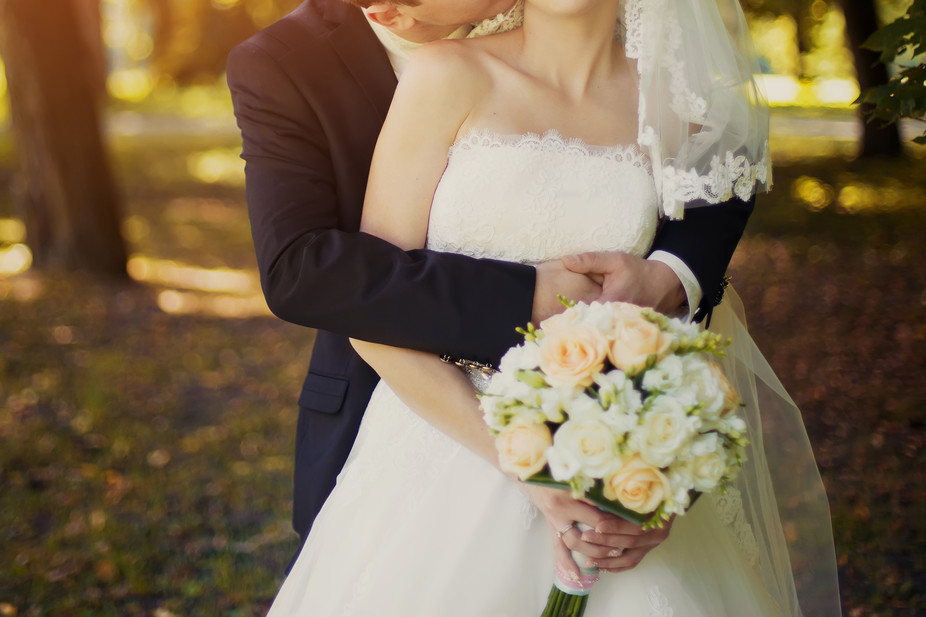 Fix Your Marriage With Love Spells