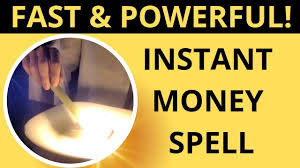 Money Spell Casters In France