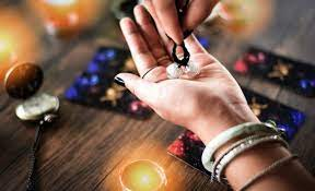 Powerful Spell To Get Your Ex Back Fast