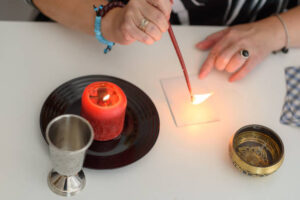 Easy Love Spell To Bring Back Ex Lover