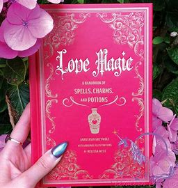 Magic love spells to bring back lost love